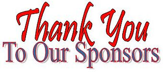 sponsor-clipart-thank-you-sponsors-clipa