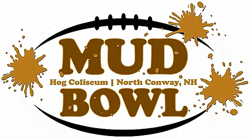 Mud Bowl.webp