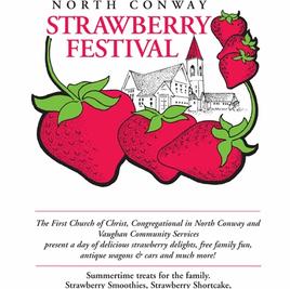 Vaughan Strawberry 1.jpg