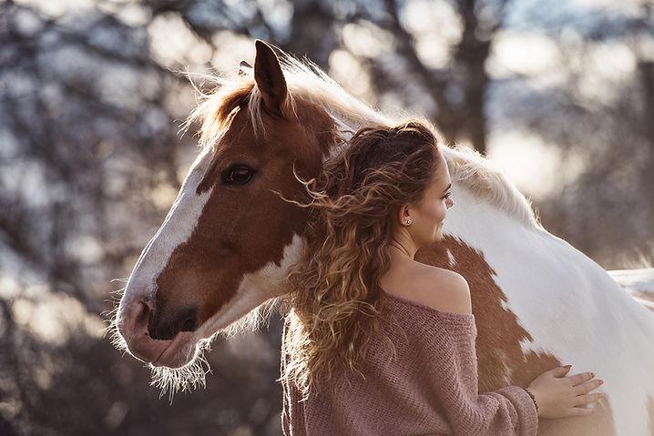 Susanne Brunnmeier Pferd Mensch Fotografie (16) web ohne.jpg