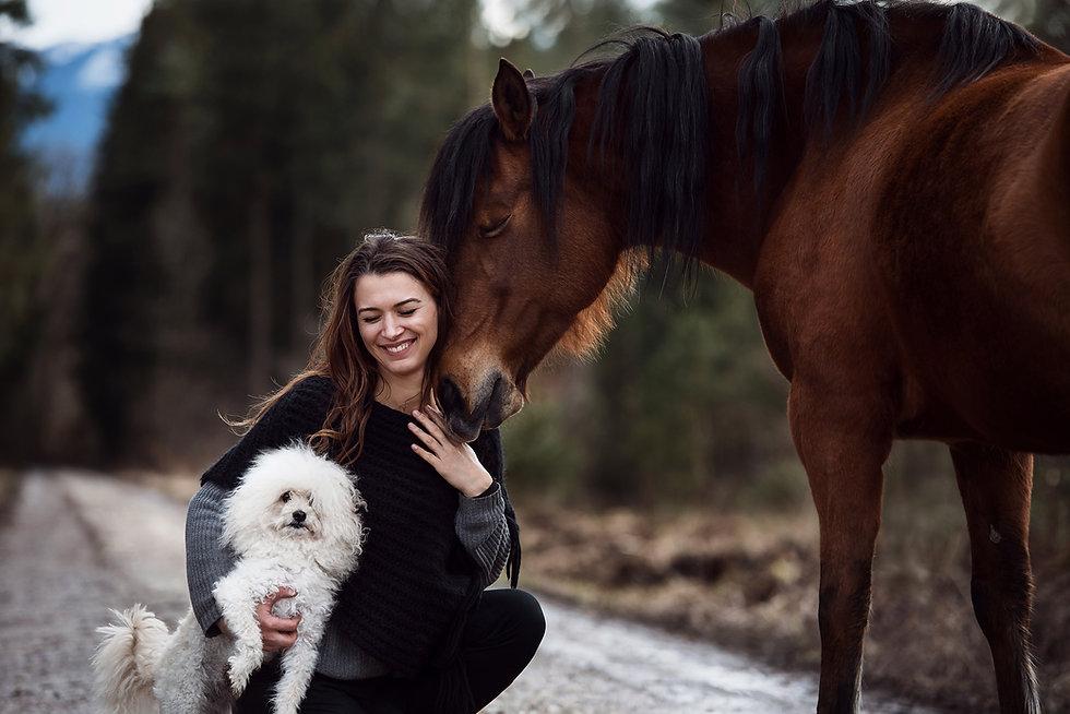 Susanne Brunnmeier Pferd Mensch Fotografie (15) web ohne.jpg