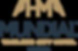 logo-hotel-mundial.png