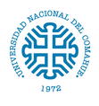 LOGO UNCO PNG.png
