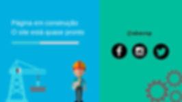 Página_em_construçãoO_site_está_quase_pr