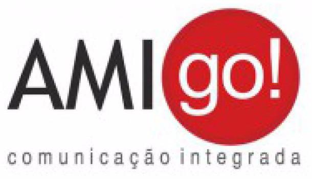 (c) Agenciaamigo.com.br