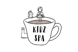 Kidz Spa.jpg