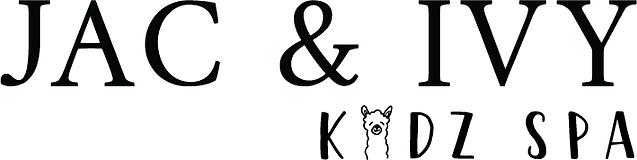 kidz spa logo_1.png