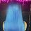 Thumbnail: Macy