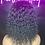 Thumbnail: Tiara