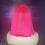 Thumbnail: Melody