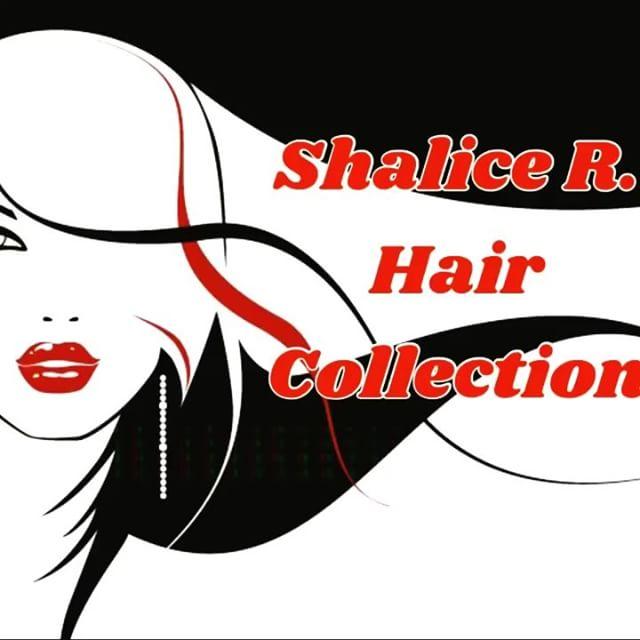 Shalice R