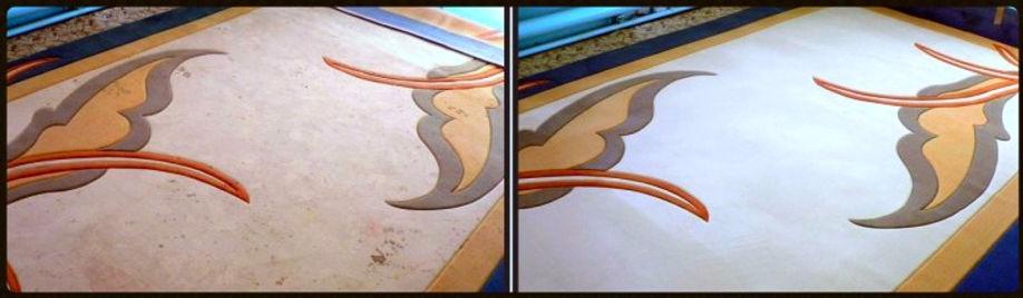 Стирка ковров в Махачкале