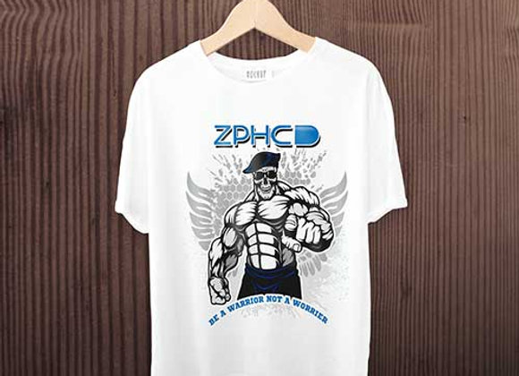 футболка №3