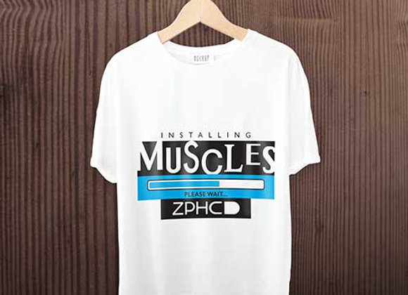 футболка №4