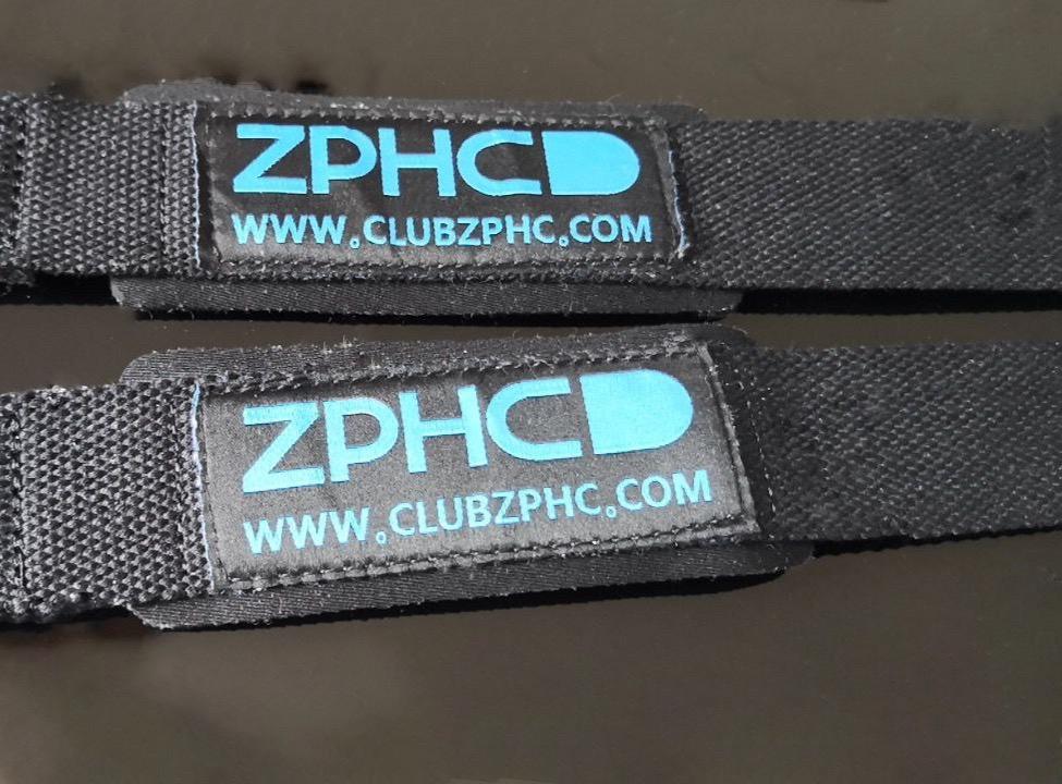 straps_clubzphc%205_edited