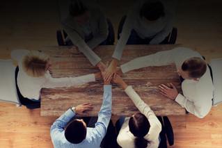 Comunicação e liderança: por que elas devem caminhar juntas?