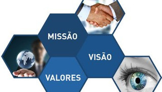 Você sabe qual a missão, a visão e os valores da sua vida?