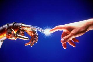 A tecnologia vai mesmo substituir as pessoas?