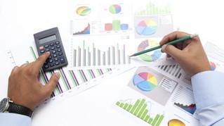 Mostrar as fraquezas de sua empresa pode convencer um investidor
