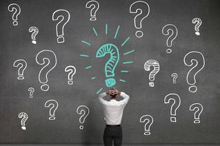 Propaganda, publicidade, marketing: você sabe a diferença entre cada um?