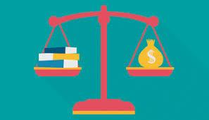 A importância da educação para o crescimento econômico