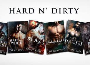 Hard n' Dirty