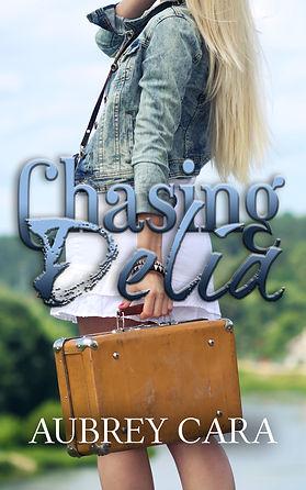 Chasing Delia