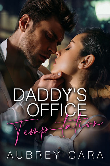 Daddys Office Temp-tation Cover final.jp