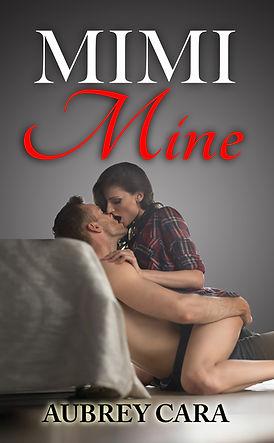 Mimi Mine