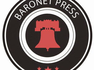 Baronet Press