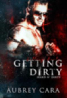 Single Cover Getting Dirty.jpg