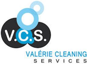 Logo-Valerie-Cleaning-214-150-N.jpg