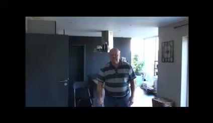 Vidéo démonstration partie 1