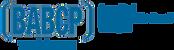 babcp_logo.png