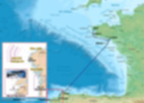 Sail-training-Galice-Bretagne-2020.jpg