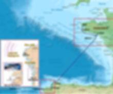 Sail-training-Bretagne-Galice-2020.jpg