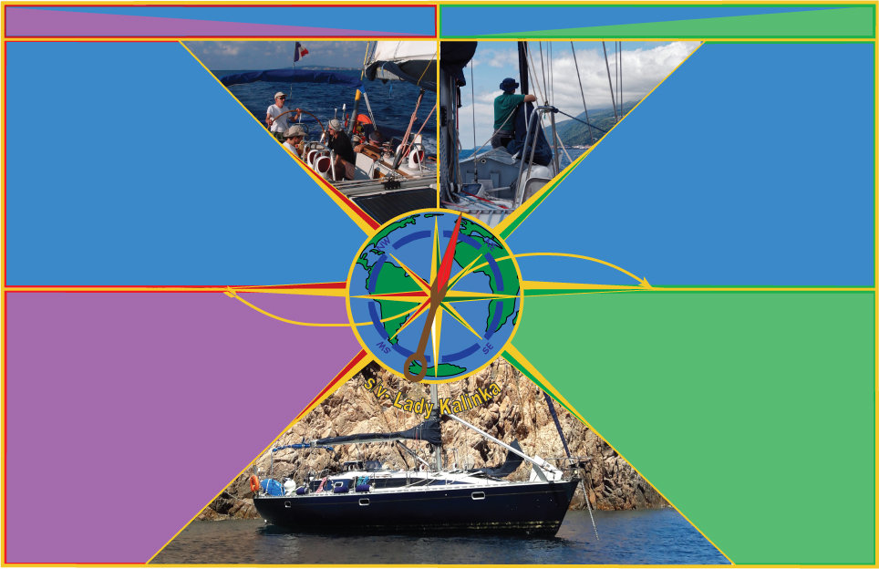 accueil_sail-master-training/voiles-eco-guides.com