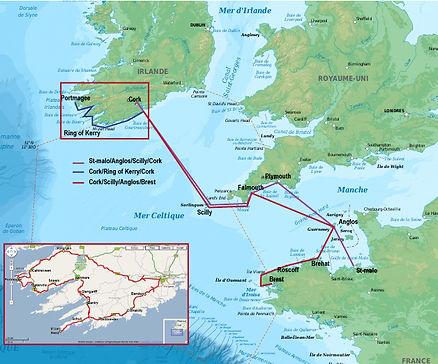 Sail-training-Irlande-2020.jpg