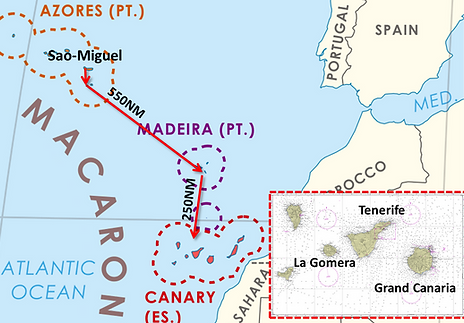 Carto_Açores_Madere_Canaries.png