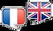 drapeau-anglais-français-300x181.png