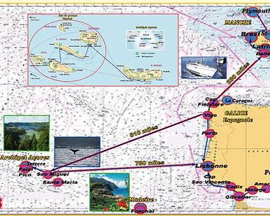 archipel_Açores.jpg