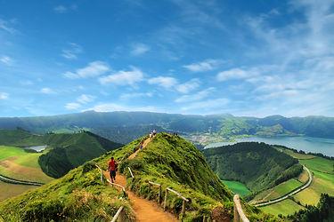Açores_Sao-Miguel