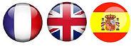 FR-UK-SPA.jpg