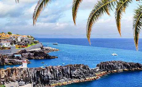islas-de-Cies_Galicia
