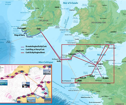 Sail-training-Anglos_Irlande-Galice-2020