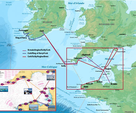Sail-training-Anglos_Irlande-Galice-2020