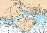 Solent_Wight-island.jpg