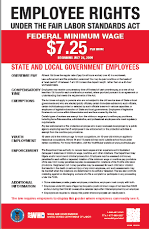 Fair Labor Act Poster.png
