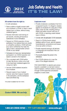 OSHA Job Safety Poster.png