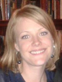 Susannes Reflexology Marlow Susanne